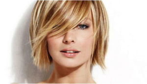 Сколько стоит милирование волос в во